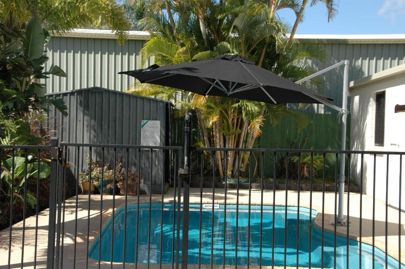 Property For Sold Seaforth 4741 QLD 7