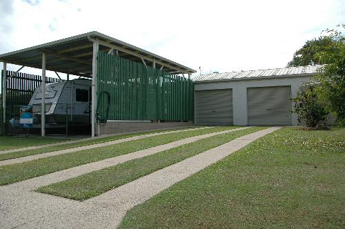 Property For Sold Seaforth 4741 QLD 8
