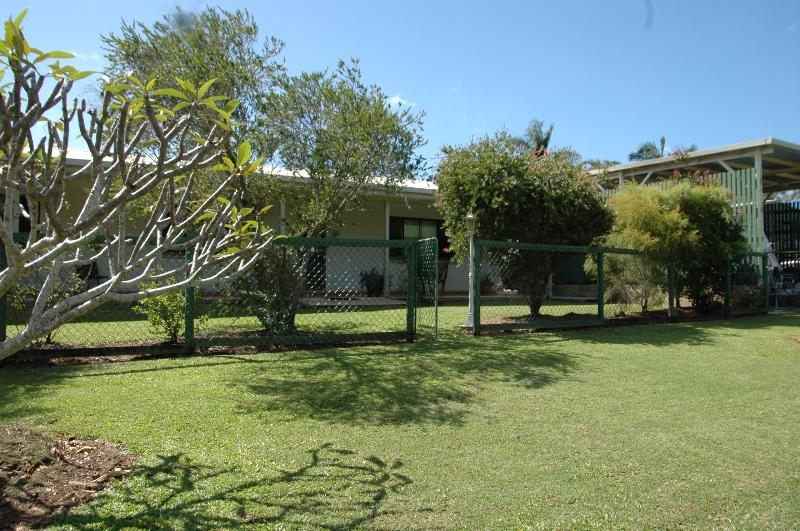 Property For Sold Seaforth 4741 QLD 9