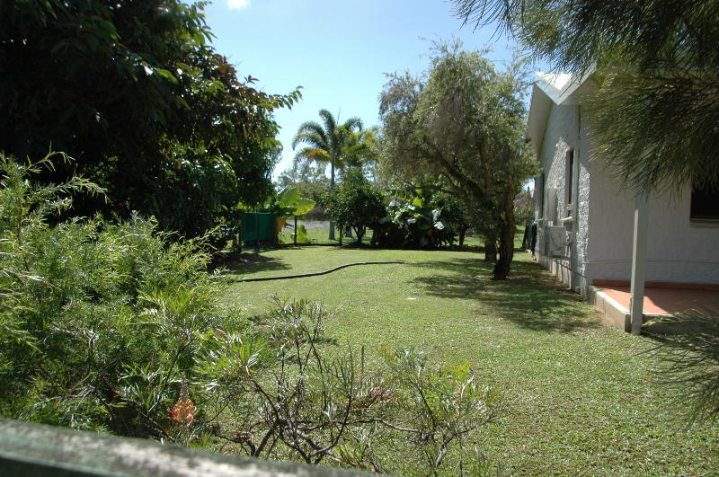 Property For Sold Seaforth 4741 QLD 10
