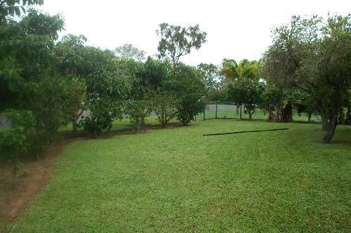 Property For Sold Seaforth 4741 QLD 11