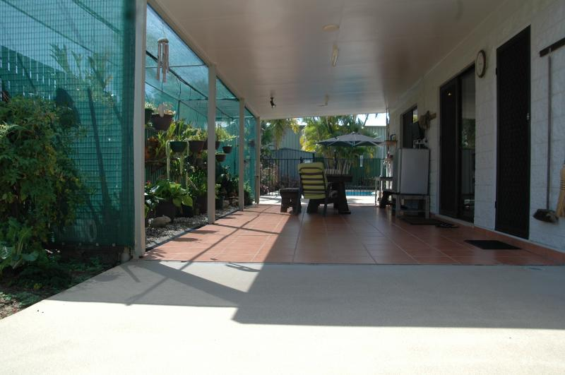 Property For Sold Seaforth 4741 QLD 13