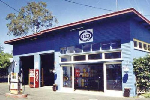 Private Business For Sale Jandowae 4410 QLD 2