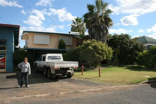 Private Business For Sale Jandowae 4410 QLD 6