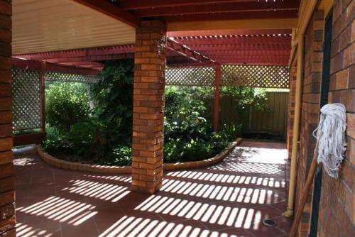 Private Business For Sale Jandowae 4410 QLD 7