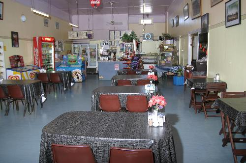 Private Business For Sale Winton 4735 QLD 3