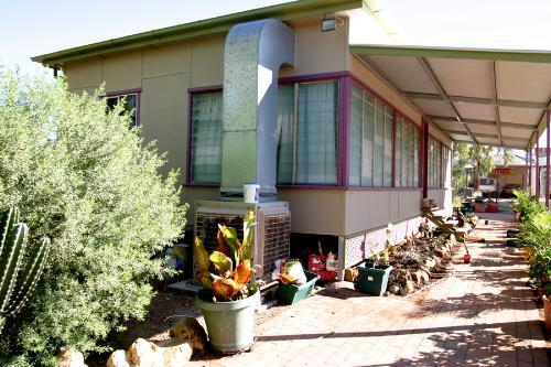 Private Business For Sale Winton 4735 QLD 6