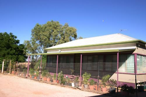 Private Business For Sale Winton 4735 QLD 7