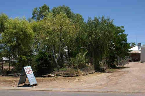 Private Business For Sale Winton 4735 QLD 12