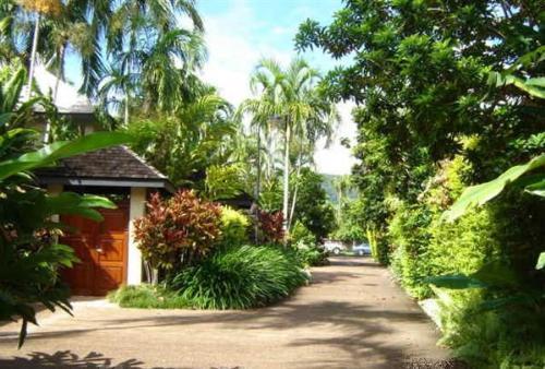 Property For Sale Port Douglas 4871 QLD 2