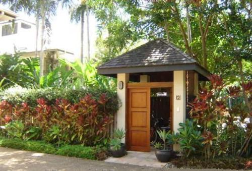 Property For Sale Port Douglas 4871 QLD 3