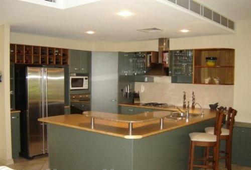Property For Sale Port Douglas 4871 QLD 4