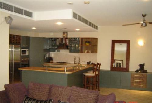 Property For Sale Port Douglas 4871 QLD 5
