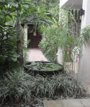 Property For Sale Port Douglas 4871 QLD 7