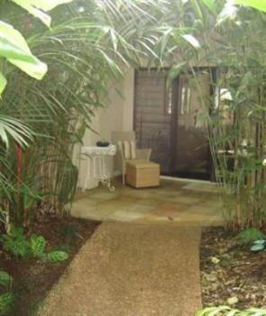 Property For Sale Port Douglas 4871 QLD 8