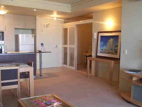 Property For Sold Labrador 4215 QLD 5
