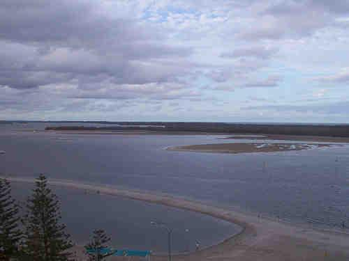 Property For Sold Labrador 4215 QLD 9