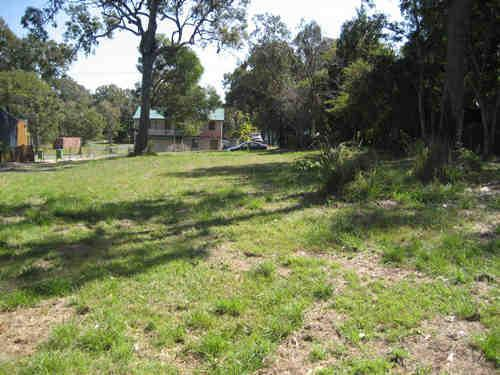 Property For Sale Macleay Island 4184 QLD 1