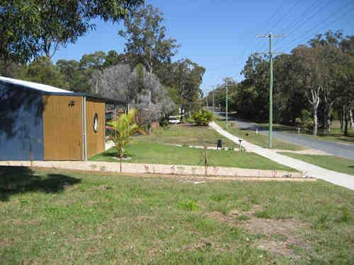 Property For Sale Macleay Island 4184 QLD 3