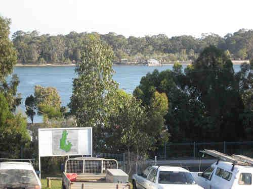 Property For Sale Macleay Island 4184 QLD 4