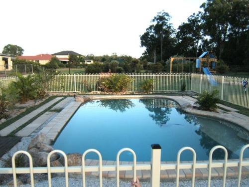 Property For Sale Upper Caboolture 4510 QLD 2