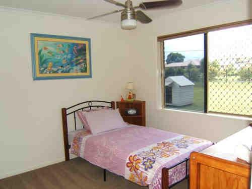 Property For Sale Upper Caboolture 4510 QLD 10