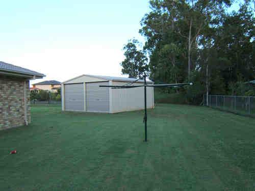 Property For Sale Upper Caboolture 4510 QLD 12