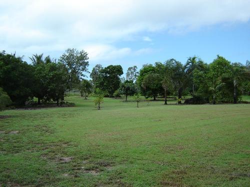Property For Sale Allingham 4850 QLD 2