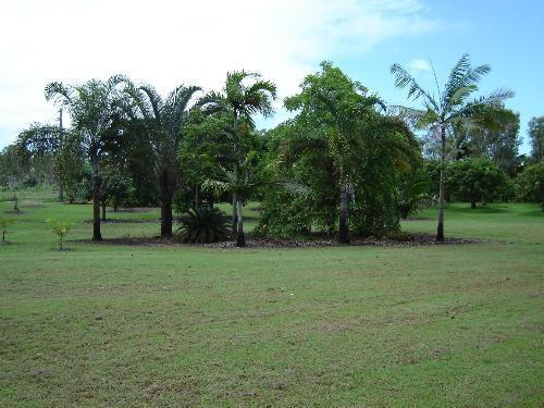 Property For Sale Allingham 4850 QLD 4