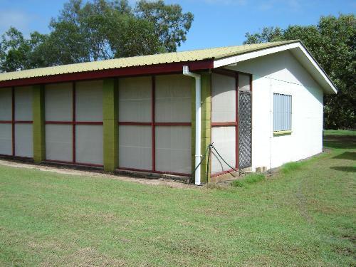 Property For Sale Allingham 4850 QLD 8