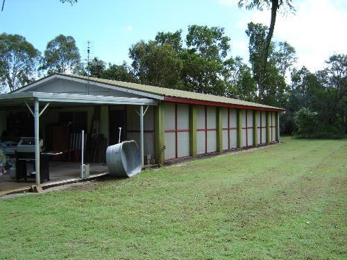 Property For Sale Allingham 4850 QLD 10