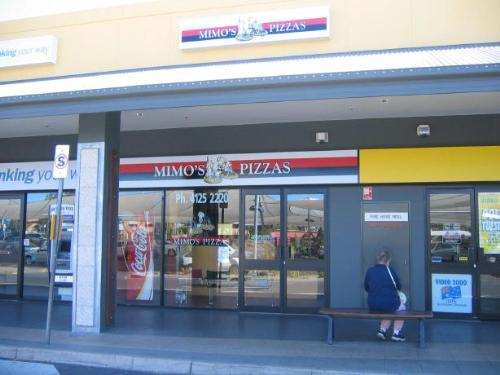 Private Business For Sold Hervey Bay 4655 QLD 1