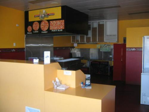 Private Business For Sold Hervey Bay 4655 QLD 2