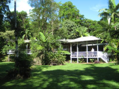 Private Business For Sale 2159 Cape Tribulation Rd Diwan QLD 4873 1