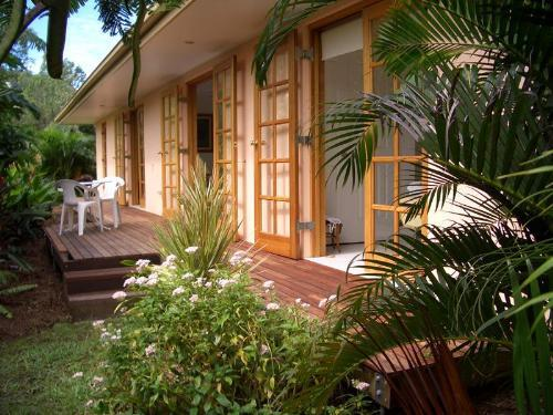 Property For Sale Magnetic Island 4819 QLD 1
