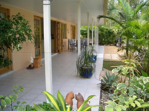 Property For Sale Magnetic Island 4819 QLD 5