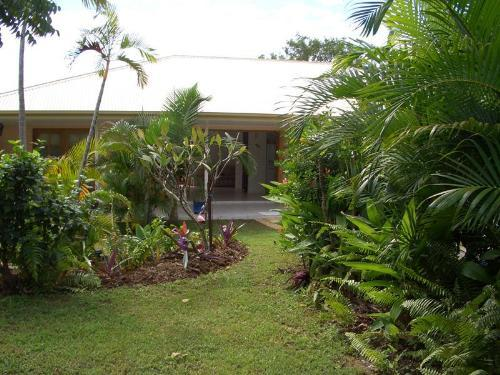 Property For Sale Magnetic Island 4819 QLD 6