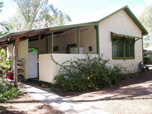 Private Business For Sale 284 Normanby Road Bogie QLD 4805 8