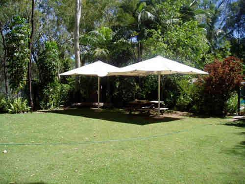 Private Business For Sale 284 Normanby Road Bogie QLD 4805 9