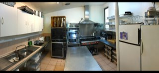Private Business For Sale 284 Normanby Road Bogie QLD 4805 10