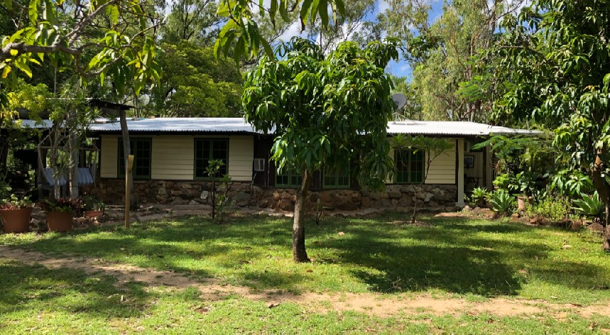 Private Business For Sale 284 Normanby Road Bogie QLD 4805 17