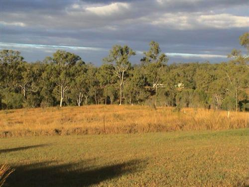 Property For Sale Agnes Water 4677 QLD 1