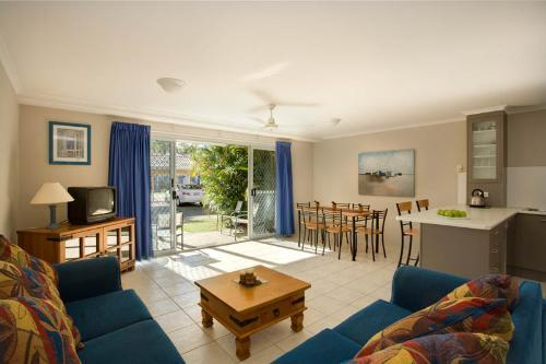 Property For Sale Noosaville 4566 QLD 1