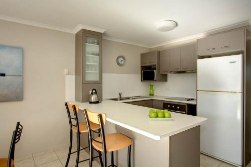 Property For Sale Noosaville 4566 QLD 2