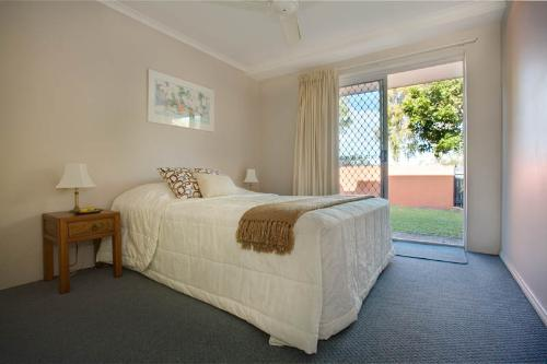 Property For Sale Noosaville 4566 QLD 4