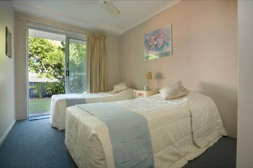 Property For Sale Noosaville 4566 QLD 5