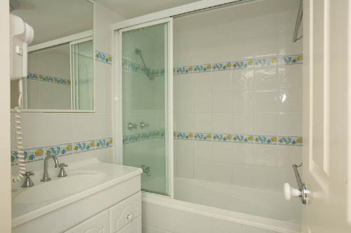 Property For Sale Noosaville 4566 QLD 6