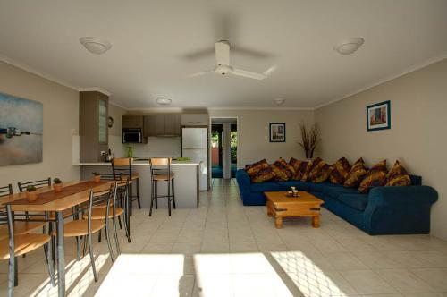 Property For Sale Noosaville 4566 QLD 11