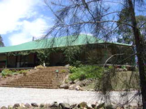 Property For Sale Kilcoy 4515 QLD 1