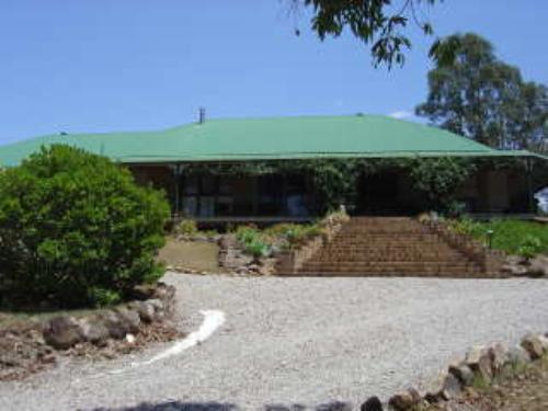 Property For Sale Kilcoy 4515 QLD 2